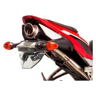 Hotbodies TAG Fender Eliminator Kit Honda CBR600RR 2007-2012