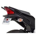Hotbodies TAG Fender Eliminator Kit Honda CBR250R