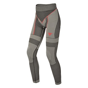 Dainese Evolution Warm Women's Pants (Size LG Only)