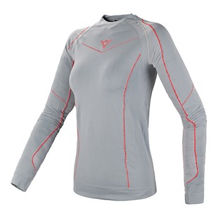 Dainese Dynamic Cool Tech LS Women's Shirt