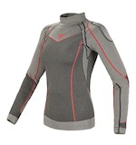 Dainese Women's Evolution Warm Shirt
