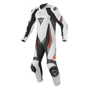 Dainese Trickster EVO Race Suit