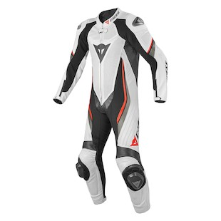 Dainese Trickster EVO Race Suit