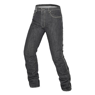 Dainese Montana 4D Jeans
