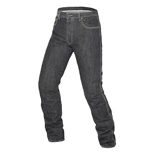 Dainese Montana 4D Jeans