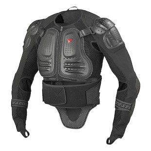 Dainese Light Wave Jacket