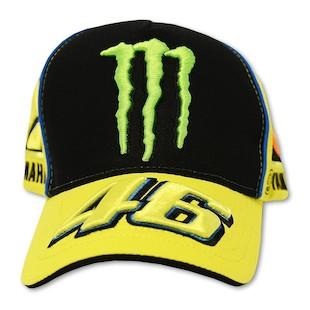 Dainese VR46 Hat