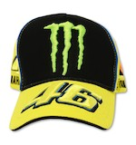 Dainese VR46 Hat