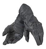 Dainese Veloce Gloves