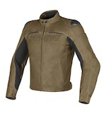 Dainese Speed Naked Leather Jacket