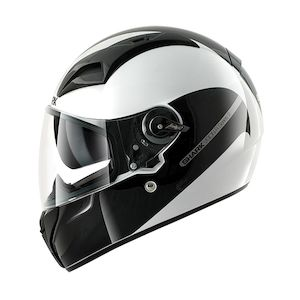 Shark Vision-R Series 2 Inko Helmet (Size XL Only)