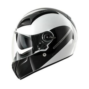 Shark Vision-R Series 2 Inko Helmet