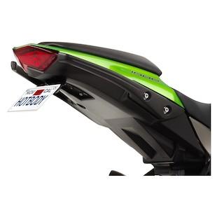 Hotbodies TAG Fender Eliminator Kit Kawasaki Ninja 1000 2012-2015
