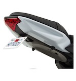 Hotbodies TAG Fender Eliminator Kit Kawasaki Ninja 650R 2012-2014