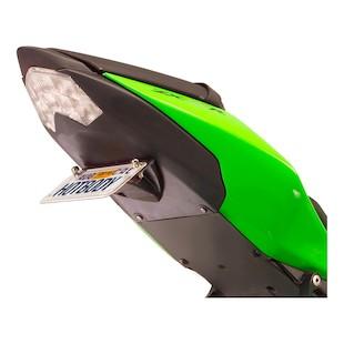 Hotbodies TAG Fender Eliminator Kit Kawasaki ZX-6R / ZX-10R