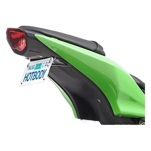 Hotbodies TAG Fender Eliminator Kit Kawasaki Ninja 250R 2008-2013