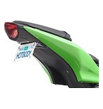 Hotbodies TAG Fender Eliminator Kit Kawsaki Ninja 250R 2008-2013