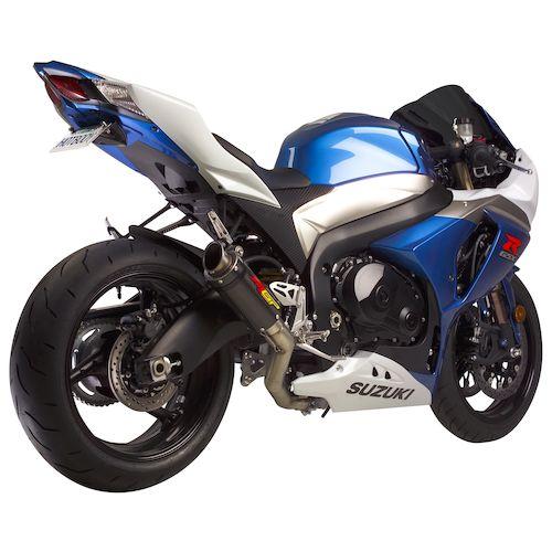 2014 Gsxr 1000 Suzuki gsxr 1000 2009 2014