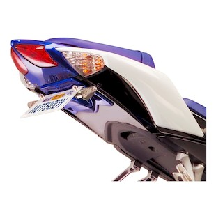 Hotbodies TAG Fender Eliminator Kit Suzuki GSXR 600 / GSXR 750 2008-2010
