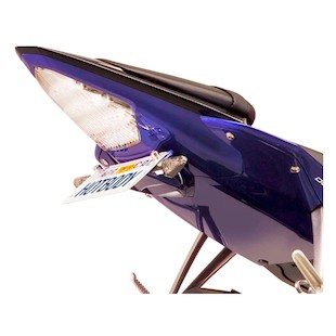 Hotbodies TAG Fender Eliminator Kit Yamaha R6 2008-2014