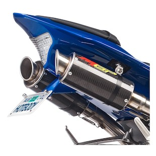 Hotbodies TAG Fender Eliminator Kit Yamaha R1 2009-2014
