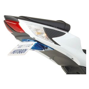 Hotbodies TAG Fender Eliminator Kit