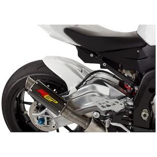 Hotbodies Rear Tire Hugger BMW S1000RR / S1000R