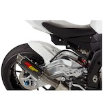 Hotbodies Rear Tire Hugger BMW S1000RR 2010-2014