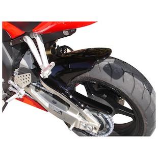 Hotbodies Rear Tire Hugger Honda CBR1000RR 2004-2007