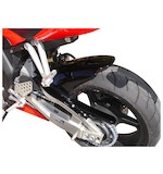 Hotbodies Rear Tire Hugger Honda CBR1000RR 2004-2007
