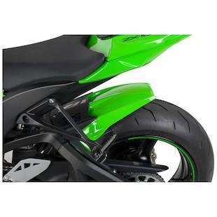 Hotbodies Rear Tire Hugger Kawasaki ZX-10R 2011-2014