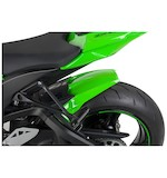 Hotbodies Rear Tire Hugger Kawasaki ZX-10R 2011-2015