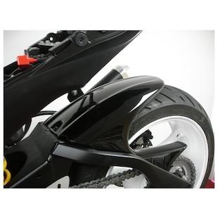 Hotbodies Rear Tire Hugger Suzuki GSXR 1000 2007-2008