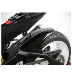 Hotbodies Rear Tire Hugger Suzuki GSXR 1000 2007-2008