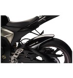 Hotbodies Rear Tire Hugger Suzuki GSXR 1000 2009-2014