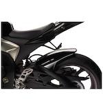 Hotbodies Rear Tire Hugger Suzuki GSXR 1000 2009-2014