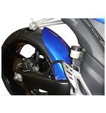 Hotbodies Rear Tire Hugger Yamaha R1 2004-2008