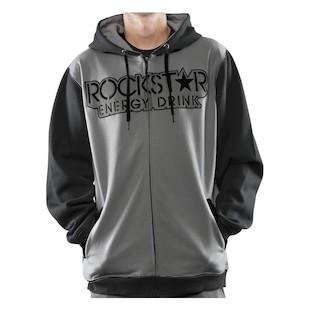 MSR Rockstar Bounty Hoody