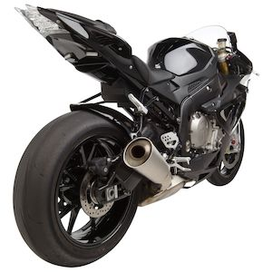 905 Racing Race Armor BMW S1000RR 2010-2014