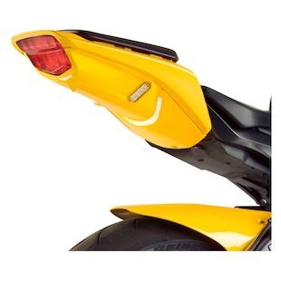 Hotbodies Superbike Undertail Kit Honda CBR1000RR 2008-2011