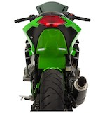 Hotbodies Superbike Undertail Kit Kawasaki Ninja 300 2013-2015