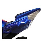 Hotbodies Superbike Undertail Kit Yamaha R6 2006-2007