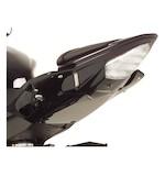Hotbodies Superbike Undertail Kit Yamaha R6 2008-2015