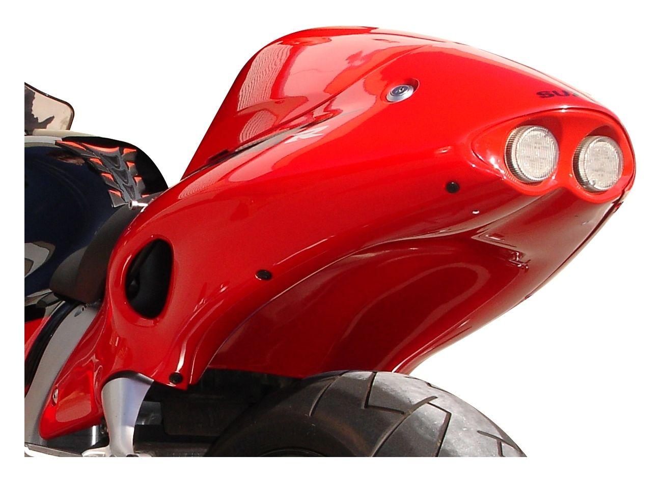 wiring schematic suzuki drag bike best wiring library Suzuki Mini SUV hotbodies superbike 2 undertail kit suzuki gsx1300r hayabusa 1999 2007 10% ($24 00