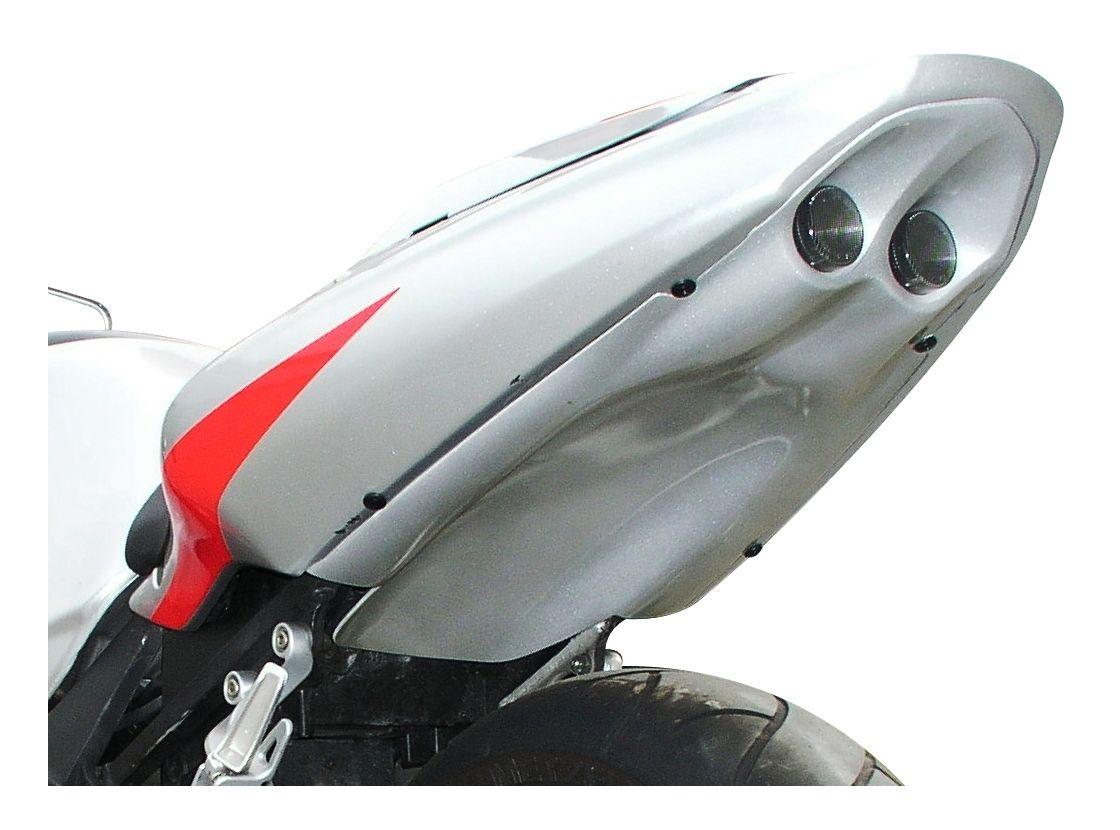 598063 80 shovel wiring harness maxi