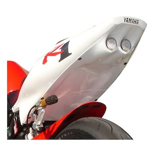 Hotbodies Superbike 2 Undertail Kit Yamaha R1 1998-1999