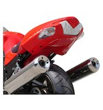 Hotbodies Supersport Undertail Kit Kawasaki ZX-14R 2012-2013