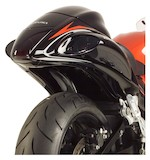Hotbodies Supersport Undertail Kit Suzuki Hayabusa 2008-2015