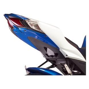 Hotbodies Supersport Undertail Kit Suzuki GSXR 1000 2009-2014