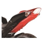 Hotbodies Supersport Undertail Kit Suzuki GSXR 600 / GSXR 750 2006-2007